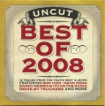 Uncut Best Of 2008 album cover.jpg