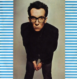Single Watching The Detectives The Elvis Costello Wiki