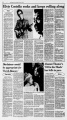 1978-02-19 Wilmington Morning News page D-2.jpg
