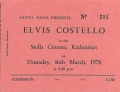 1978-03-16 Dublin ticket 1.jpg