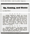 1978-05-25 Bay Area Reporter page 2-30 clipping composite.jpg