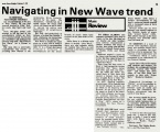 1979-02-02 Drake University Times-Delphic page 05 clipping 01.jpg