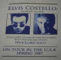 1987 Almost Alone Tour t-shirt image 3.jpg