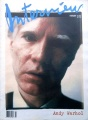 1989-02-00 Interview magazine cover 1.jpg