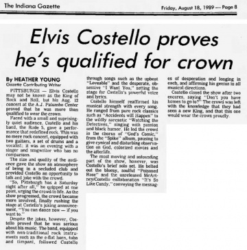 1989-08-18 Indiana Gazette page 08 clipping 01.jpg
