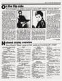 1991-05-04 Anniston Star Weekend page 09.jpg