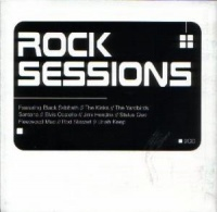 Rock Sessions album cover.jpg