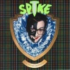 Spike album cover.jpg