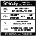 1977-10-23 Los Angeles Times, Calendar page 65 advertisement.jpg