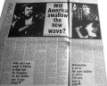 1977-11-12 Melody Maker clipping 01.jpg