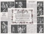 1977-12-12 Madcity Music Sheet pages 06-07.jpg