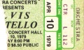 1979-04-10 Hempstead ticket 4.jpg