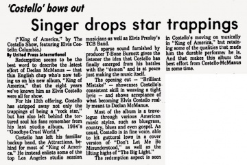1986-04-17 Bend Bulletin page E15 clipping 01.jpg