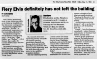 1994-05-13 San Pedro News-Pilot, Rave page 31 clipping 01.jpg