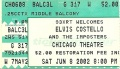 2002-06-08 Chicago ticket 02.jpg