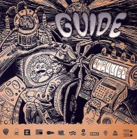 Guide April 95 album cover.jpg