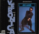 Veronica UK limited CD single front sleeve.jpg