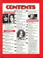 1978-02-16 Circus contents page.jpg