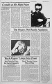 1979-04-06 Cornell Daily Sun page 11.jpg