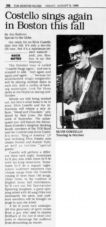 1986-08-08 Boston Globe page 36 clipping 01.jpg