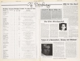 1990-11-29 Columbia Daily Spectator pages 10-11.jpg