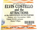 1994-11-04 London ticket 3.jpg