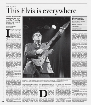 2005-03-24 Los Angeles Times page E10.jpg