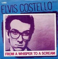 "From A Whisper To A Scream Netherlands 7"" single front sleeve.jpg"