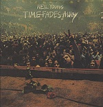 Neil Young Time Fades Away album cover.jpg