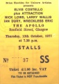 1977-10-13 Glasgow ticket 3.jpg