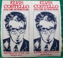 1978-12-xx Australia tour stickers.jpg