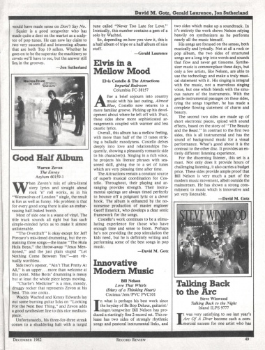 1982-12-00 Record Review page 49.jpg