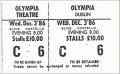 1986-12-03 Dublin ticket 2.jpg
