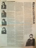 1989-05-13 Melody Maker page 34.jpg