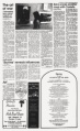 1994-03-04 Easton Star-Democrat page 3D.jpg