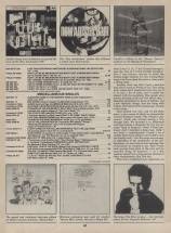 1995-09-00 Record Collector page 47.jpg