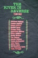 2007 European Tour t-shirt image 3.jpg