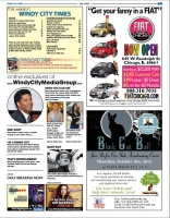 2012-10-03 Windy City Times contents page.jpg