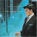 Frank Sinatra In The Wee Small Hours album cover.jpg