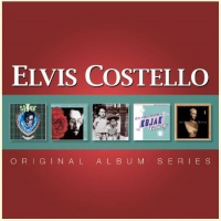 Original album series Elvis Costello album cover.jpg