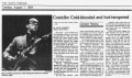 1984-08-07 Tampa Tribune page 1-D clipping 01.jpg