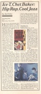 1990-02-08 Rolling Stone clipping 02.jpg