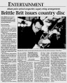 1994-09-24 Lawrence Journal-World clipping 01.jpg
