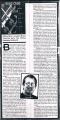 1996-08-00 Making Music page 26 clipping 01.jpg