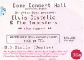 2005-02-09 Brighton ticket 2.jpg