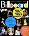 2005-08-20 Billboard cover.jpg