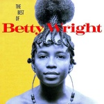 Betty Wright The Best Of Betty Wright album cover.jpg