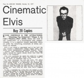 1977-10-22 Melody Maker page 24 clipping 01.jpg