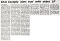 1978-02-07 Texas Tech University Daily page 04 clipping 01.jpg