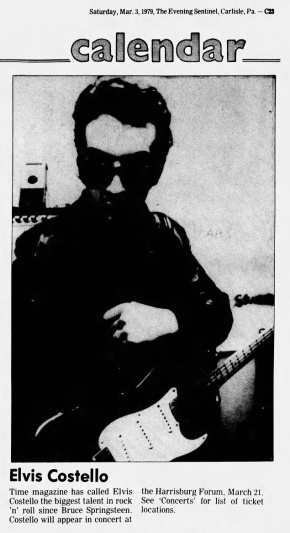 1979-03-03 Carlisle Sentinel page C23 clipping 01.jpg